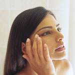 Effective anti-ageing treatments are available at Thornton Hall, Wirral