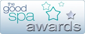 The Good Spa Awards 2011