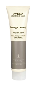 Aveda Damage Remedy Restructuring Treatment at Aveda online