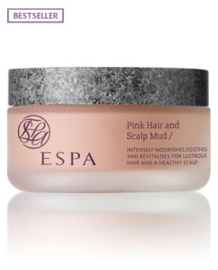 http://www.espaonline.com/spa-products/products/Pink-Hair-and-Scalp-Mud/