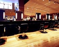 Urban Retreat Hair Salon