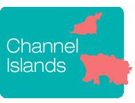 The Good Spa Awards 2012 - Regional Reader Awards - Channel Islands
