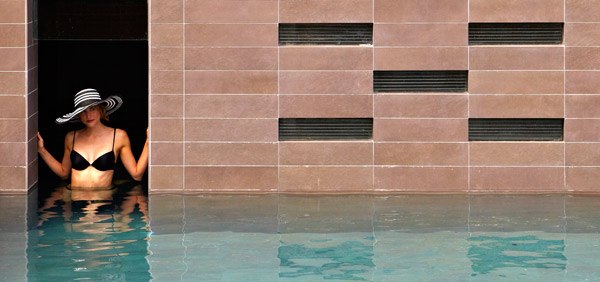 Magdalen-Chapter-pool