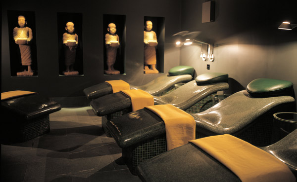 mf.spa.relax