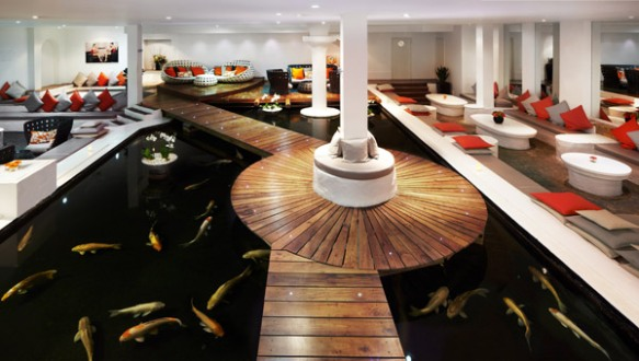 Sanctuary-Spa-Koi-Carp-Lounge