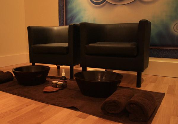 uniquely-organic-ecospa-treatment-room